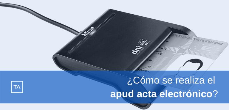 apud-acta
