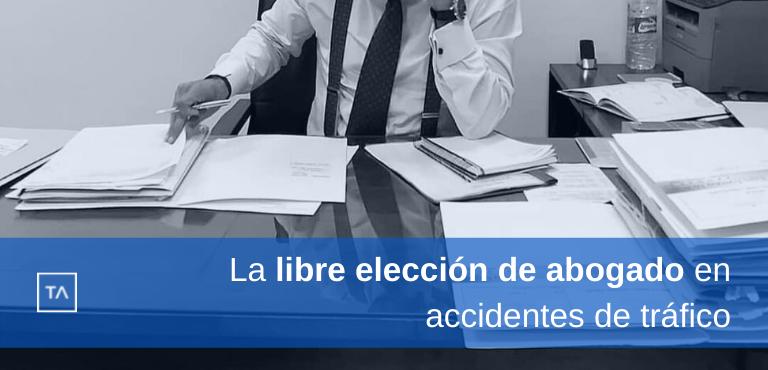 eleccion-abogado